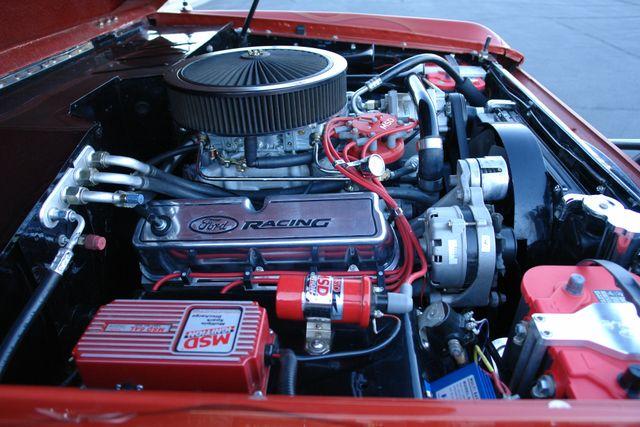 1969 Ford Bronco Phoenix, AZ 24