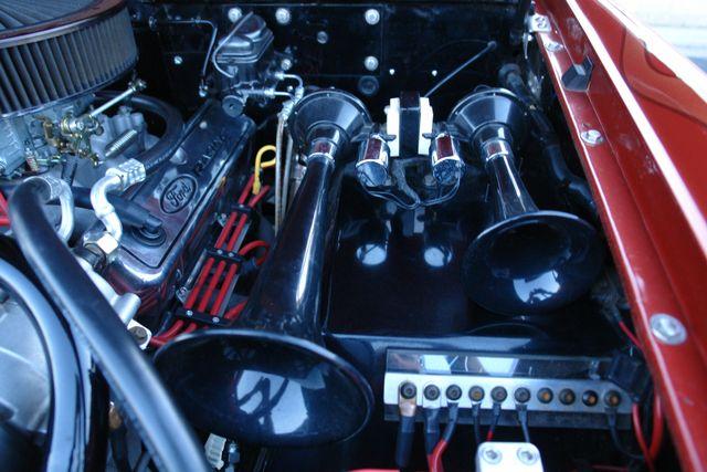 1969 Ford Bronco Phoenix, AZ 26