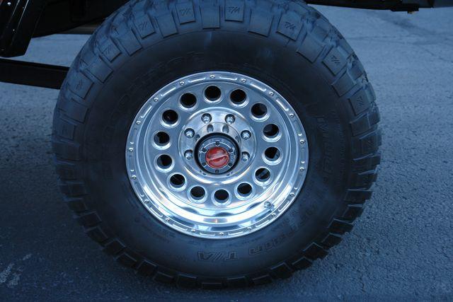 1969 Ford Bronco Phoenix, AZ 41