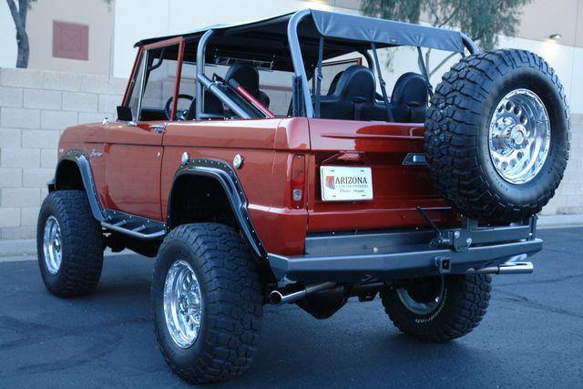 1969 Ford Bronco Phoenix, AZ 32