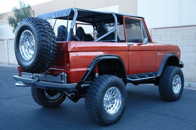 1969 Ford Bronco Phoenix, AZ 33