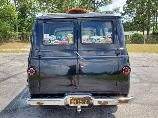 1964 Ford Econoline Window Van V8 in Hope Mills, NC 28348