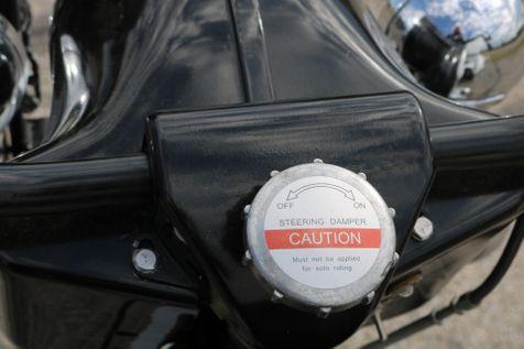 1969 Harley Davidson Servi-Car  | Hurst, Texas | Reed's Motorcycles in Hurst, Texas