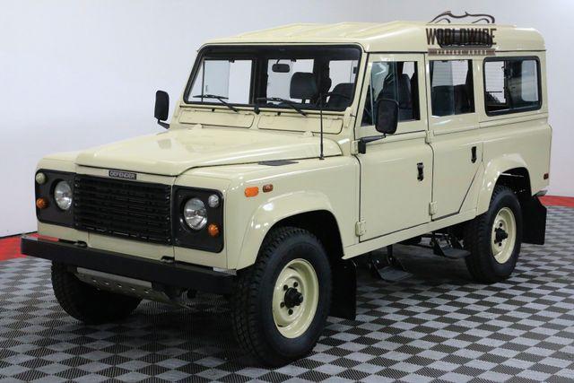 1987430-1-revo