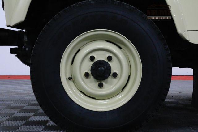1987430-10-revo