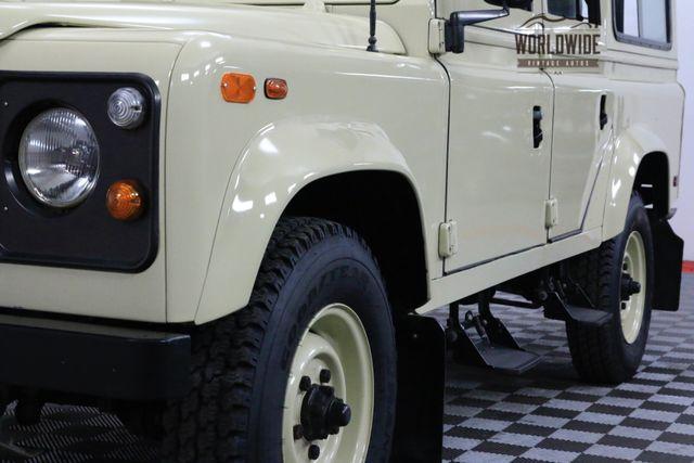 1987430-13-revo