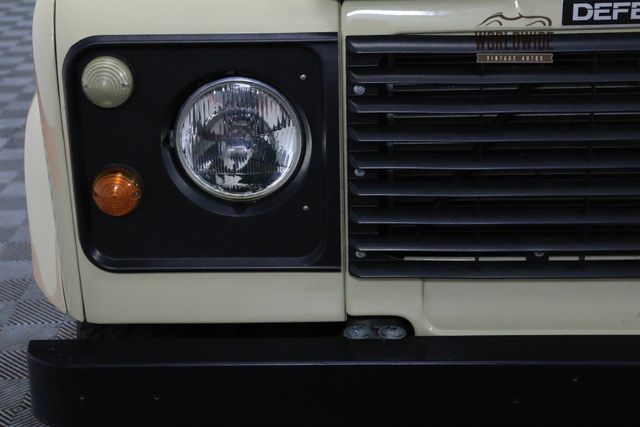 1987430-15-revo