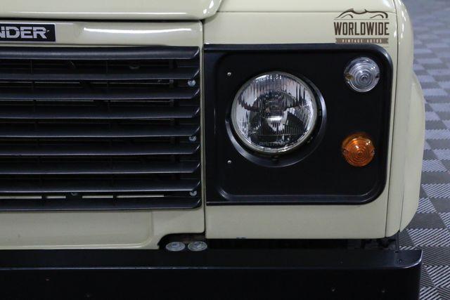 1987430-16-revo