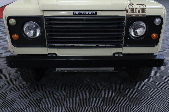 1987430-17-revo