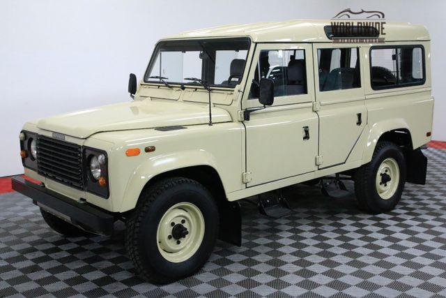 1987430-2-revo