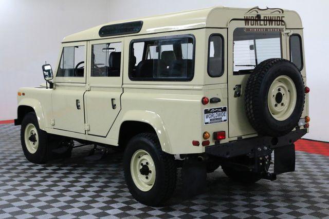 1987430-20-revo