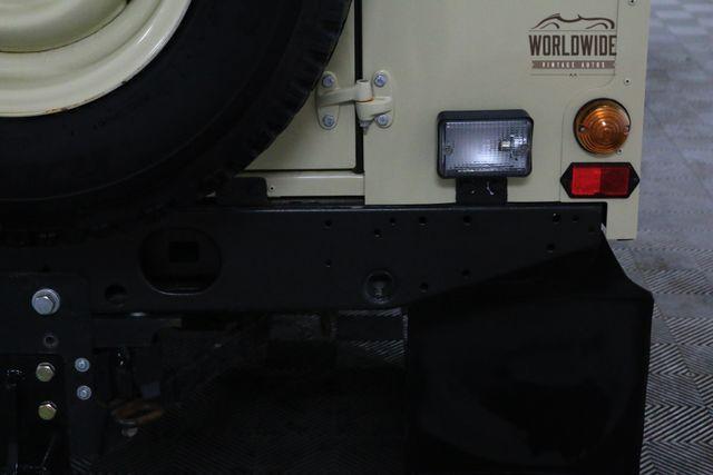 1987430-22-revo