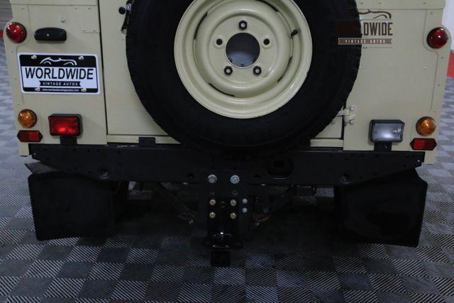 1987430-23-revo