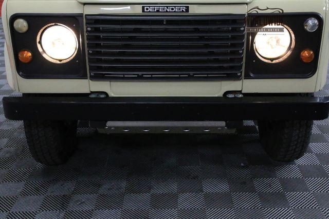 1987430-24-revo