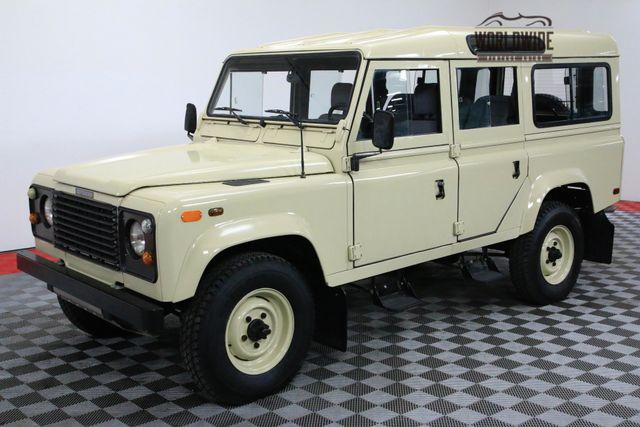 1987430-3-revo
