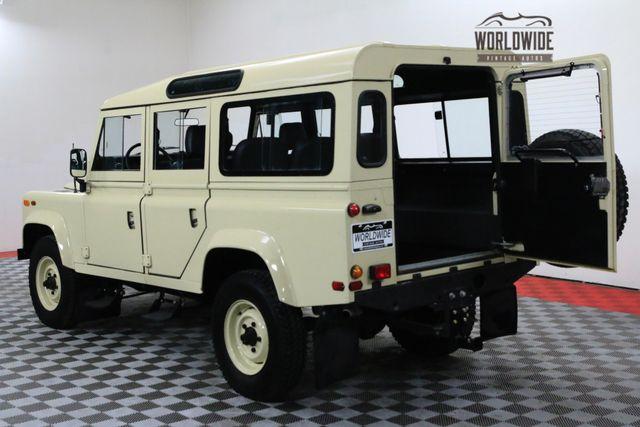 1987430-31-revo