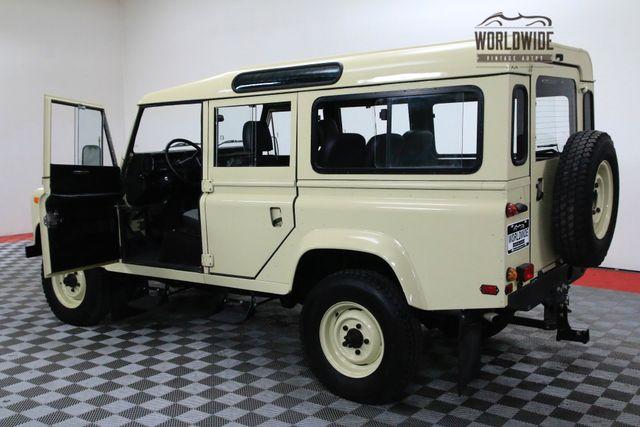 1987430-36-revo