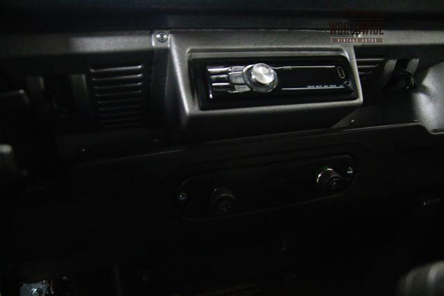 1987430-39-revo