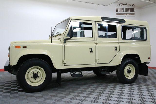1987430-4-revo