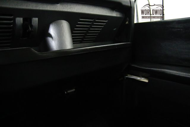 1987430-40-revo