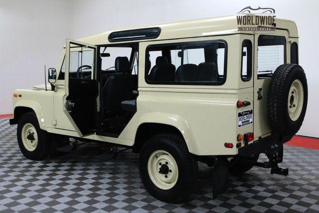 1987430-42-revo