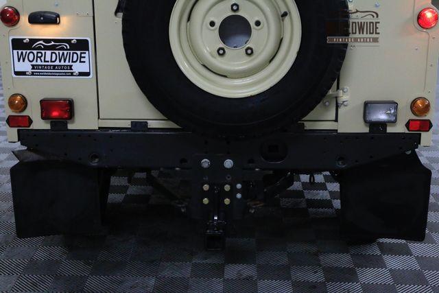 1987430-47-revo