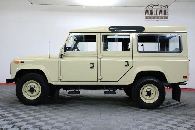 1987430-5-revo