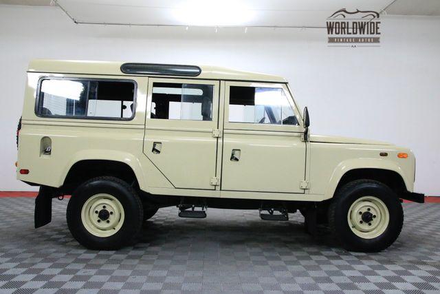 1987430-51-revo