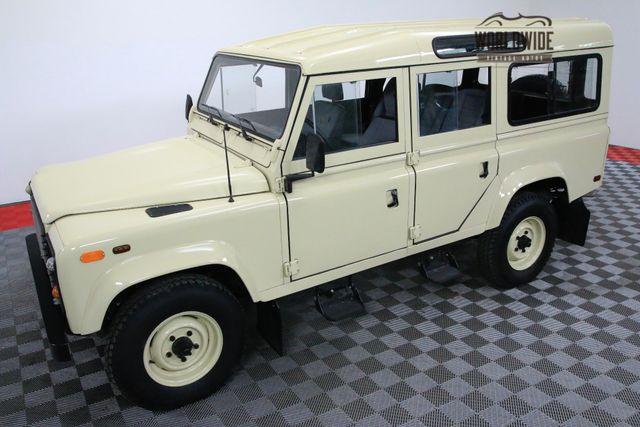 1987430-7-revo