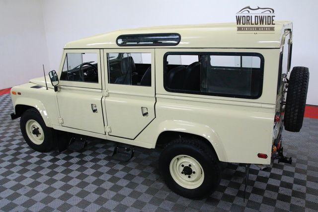 1987430-8-revo