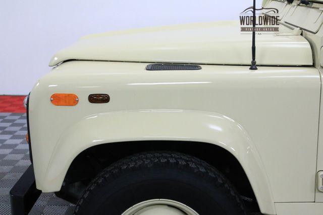 1987430-9-revo
