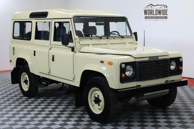 1987433-0-revo