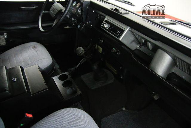1987433-14-revo