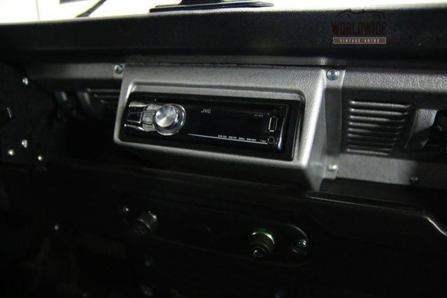 1987433-18-revo