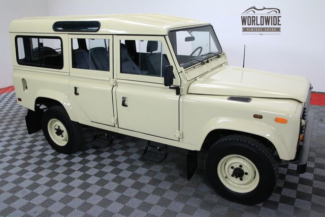 1987433-2-revo