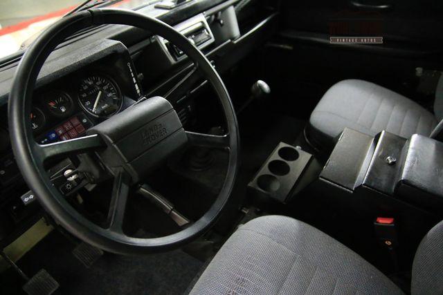 1987433-20-revo