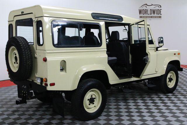 1987433-22-revo