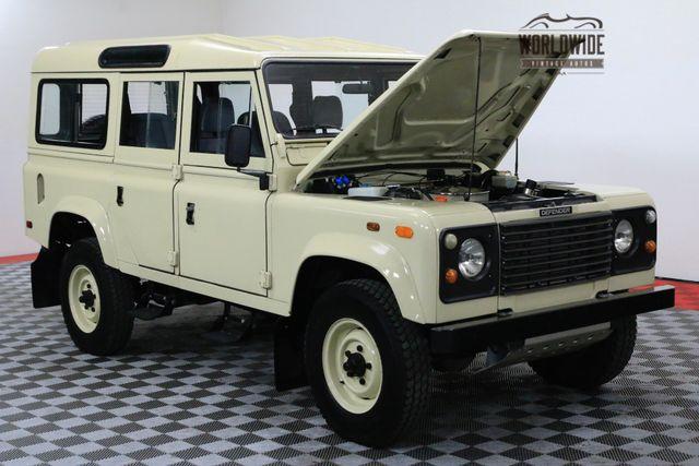 1987433-27-revo