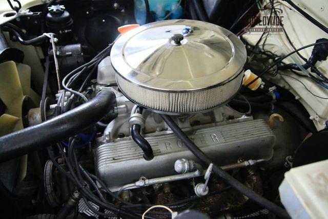 1987433-31-revo