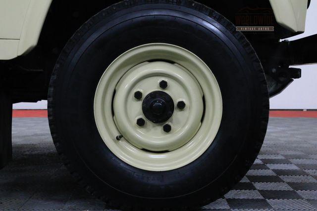 1987433-5-revo