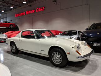 1969 Lotus ELAN PLUS 2 in Lake Forest, IL