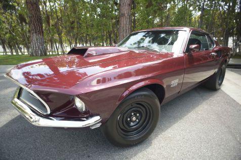 1969 Mustang Boss 429 Tribute  in , California