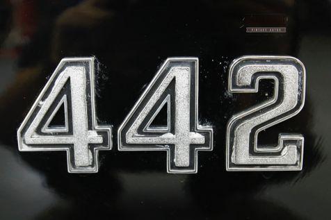 1969 Oldsmobile 442 RARE 1 OF 297 W32! RESTORED. $70K INVESTED  | Denver, CO | Worldwide Vintage Autos in Denver, CO