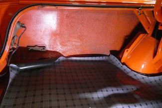 1969 Plymouth ROAD RUNNER CLONE  city Ohio  Arena Motor Sales LLC  in , Ohio
