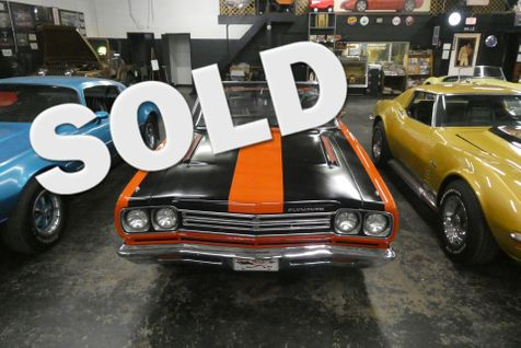 1969 Plymouth ROAD RUNNER CLONE in , Ohio