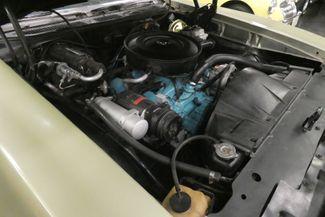 1969 Pontiac LEMANS RARE 4-SPEED  city Ohio  Arena Motor Sales LLC  in , Ohio