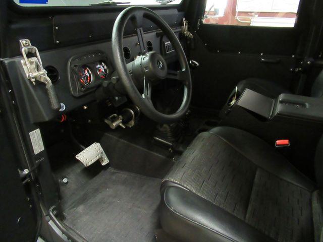 1969 Toyota Fj40 Austin , Texas 20