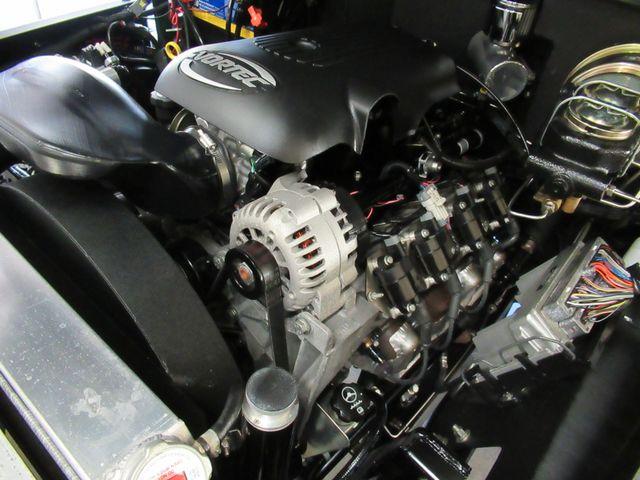 1969 Toyota Fj40 Austin , Texas 34