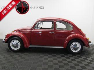 1969 Volkswagen Beetle in Statesville, NC 28677