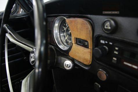 1969 Volkswagon BEETLE EXTENSIVE RESTORATION. CONVERTIBLE. COLLECTOR.   Denver, CO   Worldwide Vintage Autos in Denver, CO